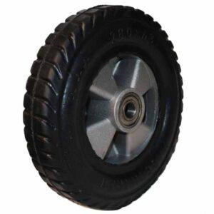 چرخ دایکاست تک سنگین 160