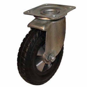 چرخ دایکاست گردان سنگین 160