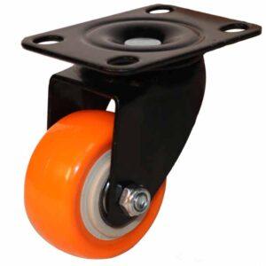 چرخ نارنجی گردان 40 50